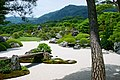 Adachi Museum of Art02st3200.jpg