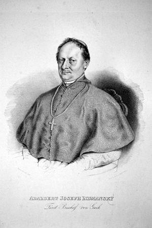 Adalbert Lidmansky Prinzhofer.jpg