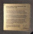 AdamLindsayGordonPlaque GordonReserve Melbourne.jpg