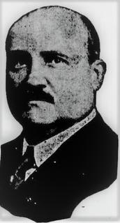 Adam H. Dickey