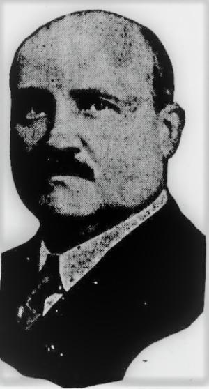 Adam H. Dickey - Image: Adam H. Dickey 1913