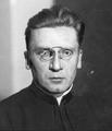 Adam Wyrębowski.png