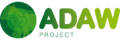 Adaw Project's Logo.png