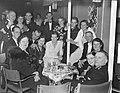 Adelborsten Assaut feest Den Helder, Bestanddeelnr 904-3481.jpg