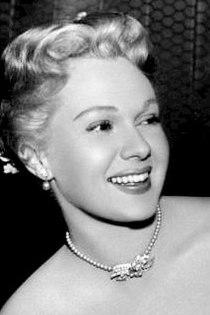 Adele Jergens 1950 (cropped).JPG
