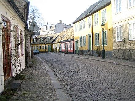 Real Escort Goteborg Klls Nbbelv Free Hard Core Porn
