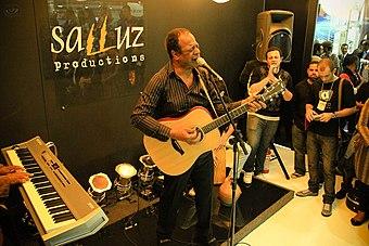 SACER 2010 TI CONFIO DAVI CD EM BAIXAR