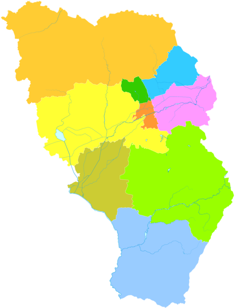 Administrative Division Hohhot.png