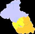 Administrative Division Yangquan.png