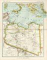 Administrative subdivision of Italian Libya.jpg
