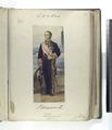 Admiral. 1862 (NYPL b14896507-91395).tiff