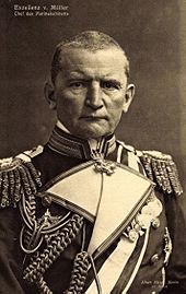 Georg Alexander Net Worth