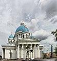 Admiralteysky District, St Petersburg, Russia - panoramio (19).jpg