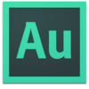 Adobe Audition CS6 Icon.png