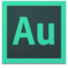 Image illustrative de l'article Adobe Audition