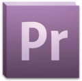 Adobe Premiere Pro CS5 icon (2).png