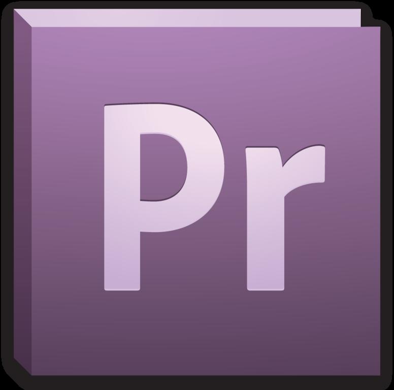 File Adobe Premiere Pr...
