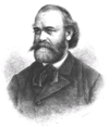 Adolf Neumann 1876 selfportrait.png
