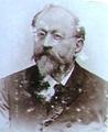 Adolf Rondthaler.png