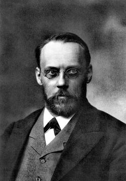 Adolf Schmidt.png