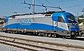 Adria Transport Siemens ES64U4.jpg