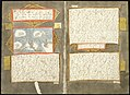 Adriaen Coenen's Visboeck - KB 78 E 54 - folios 127v (left) and 128r (right).jpg
