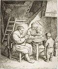 Adriaen van Ostade 1653.jpg