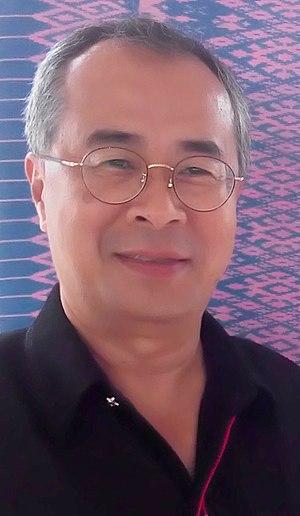 Prostituierte Changwat Chachoengsao