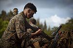 Advanced Infantry Course 160718-M-QH615-073.jpg