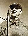 Adzeman Christopher Christophersen at Marine Construction Company, Stamford, Connecticut (27797068652).jpg