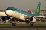 Aer Lingus Airbus A320 Lofting-1.jpg