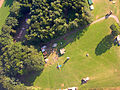 Aerial View of a Scout Camp in Dörflingen 15.07.2008 16-52-06.JPG