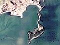 Aerial photo of Yoshima Island Tonosho Kagawa.jpg