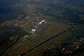 Aerial photograph 2014-03-01 Saarland 244.JPG