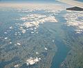 Aerial photographs 2010-by-RaBoe-24.jpg