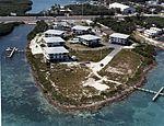 Aerial photographs of Florida MM00034478x (8408623509).jpg