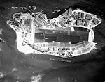 Aerial view of Ford Island, Pearl Harbor, on 10 November 1941 (80-G-279385).jpg