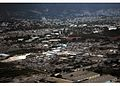 Aerial view of Port-au-Prince 2010-01-14.jpg
