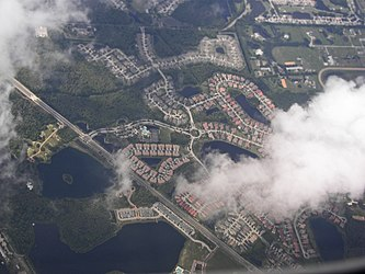Aerial view of Westchase, Florida neighborhood.jpg