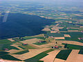 Aerials Bavaria 16.06.2006 11-30-26.jpg