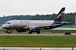 Aeroflot, RA-89059, Sukhoi Superjet 100-95B (36394571224).jpg