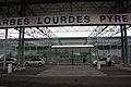 Aeroport-Tarbes-Lourdes IMG 9961.JPG