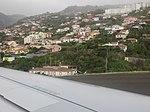 Aeroporto da Madeira - 2018-11-01 - IMG 1724.jpg
