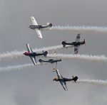 Aerostars crossover (7500814214).jpg