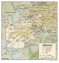 Afghan-big.jpg
