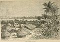Africa and its inhabitants (1899) (14783575285).jpg