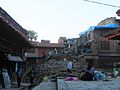 After earthquake bhaktapur 31.jpg