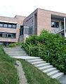 Agder University.jpg