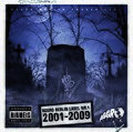 Aggro Berlin Label Nr.1 2001-2009 - Cover.jpg