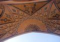 Agha Bozorg mosque - Kashan 16.jpg